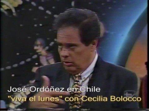Viva el Lunes - Chile, año 1997