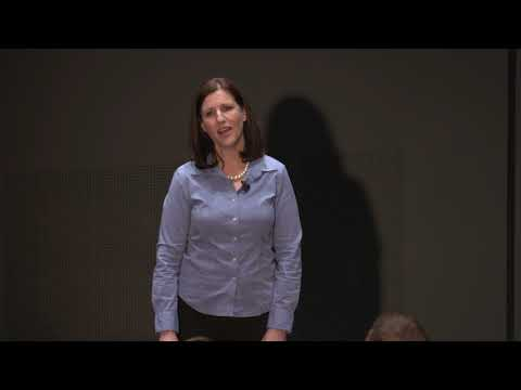 What 911 Dispatchers Teach Us About Talk | Heidi Kevoe-Feldman | TEDxNortheasternU