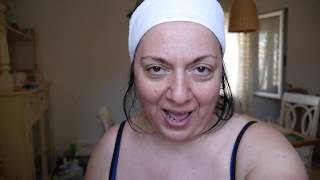 Video 73. Vlog καθημερινότητας. | Sofia Moutidou
