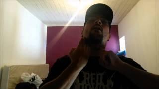 Technique de chant Death Metal - Du début à la fin