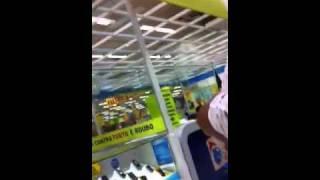 Carrefour desrespeita Código de Defesa do Consumidor