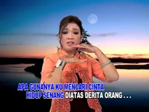 Digilir Cinta -  Dangdut Koplo - Nada Soraya - Official Music Video