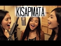 Download Rivermaya - Kisapmata - The Opera Belles cover - ENGLISH Subtitles MP3 song and Music Video