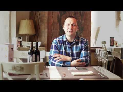 Выбор вина для суши. Какое вино подходит к суши и роллам?