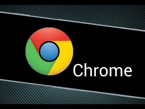 Google Chrome Android 4.0 Ice Cream Sandwich