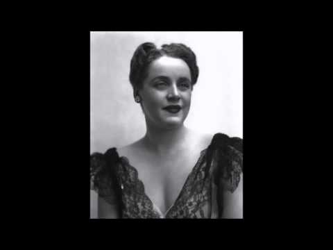 Eleanor Steber Sings Victor Herbert