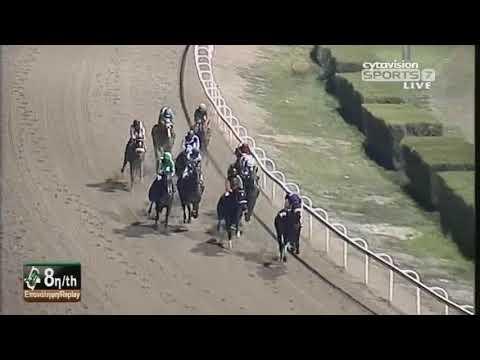 8η ιπποδρομία αρ.(51)-ΦΥΤΑΚΗΣ ΣΤΑΡ-1500 μέτρα (6η) 17-01-18