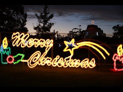 Westminster School Carols and Nativity (livestream)