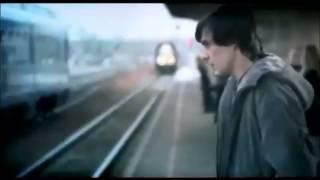 Бен Икс (2007) — Иностранный трейлер [HD]