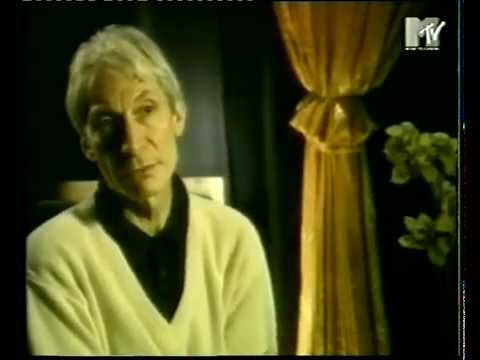 Rolling Stones: TV report Chicago (Bridges to Babylon Tour)