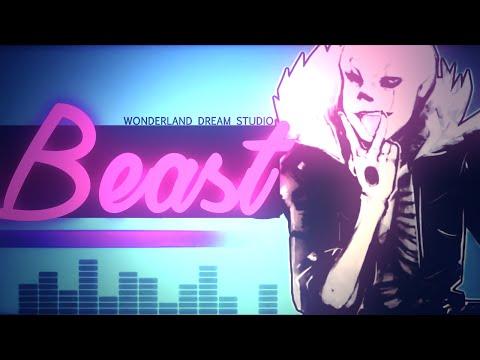[W♔D] Beast MEP