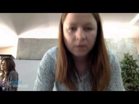 Charis Russia Live Stream