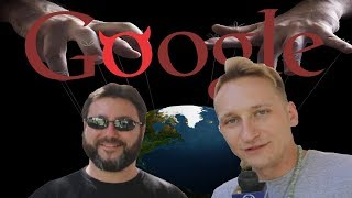 2017-09-29-21-07.Sargon-Of-Akkad-On-Trump-Google-And-Who-s-Really-In-Charge