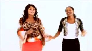 ROSE MUHANDO TENDA WEMA   Official Video  BEST EAST AFRICA GOSPEL MUSIC   YouTubevia torchbrowser co