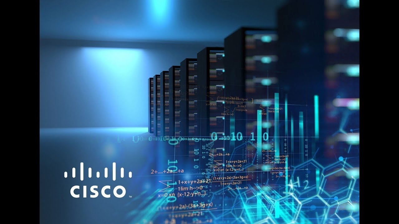 Cisco Unified Communications and Collaboration: SIP Call