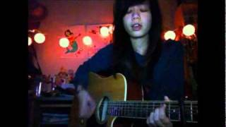 Take Me Back - Eriel Ronquillo (original song)