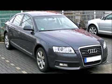 Audi A Wiki YouTube - Audi wiki