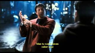 Rocky Balboa Speech (Legendado)