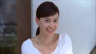 花王 http://www.kao.com/jp/index.html 花王 https://www.youtube.com/...