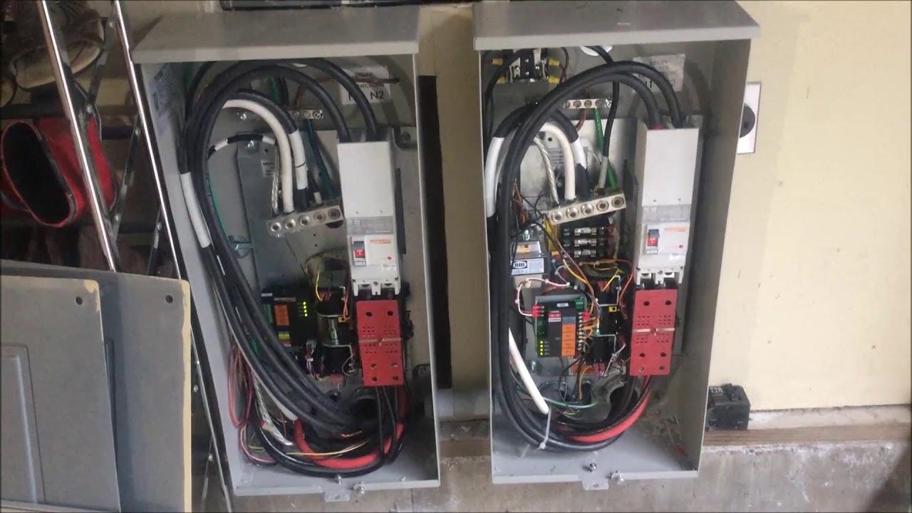Wiring Diagram Wiring Diagram Onan Generator Wiring Diagram Wiring