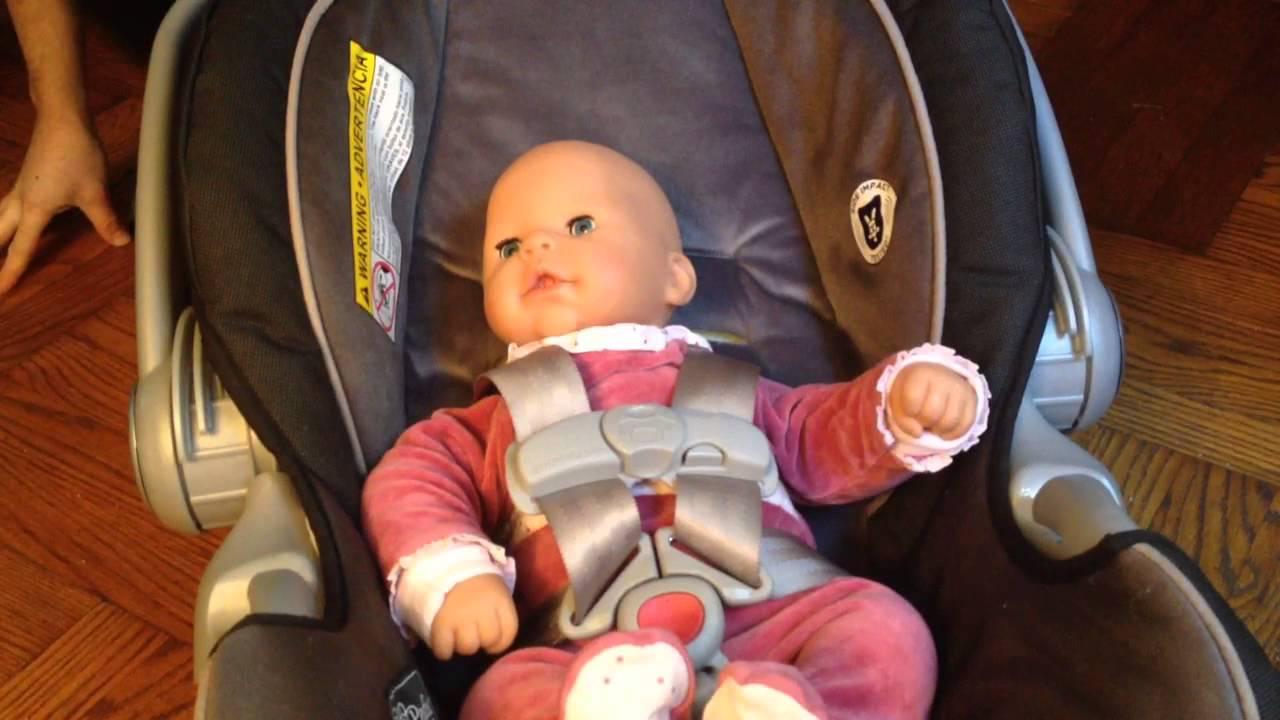 9e00cbc99 The Car Seat LadyKeep Kids WARM AND SAFE in the Car Seat - The Car Seat Lady