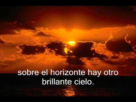 Jason Mraz - 93 millones de millas- Subtitulado en Español