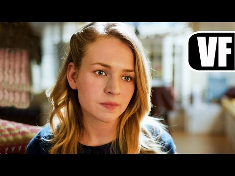 ASK ME ANYTHING streaming VF (Film Adolescent - 2016)
