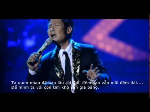 Nơi Tình Yêu Bắt Đầu Live Show Bằng Kiều 26-10-2012.wmv