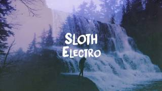 Download Shallou - Begin (ft. Wales)