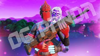 Wie ich meine 3D Fortnite Thumbnails in Blender mache (Kostenloser Thumbnail Download)