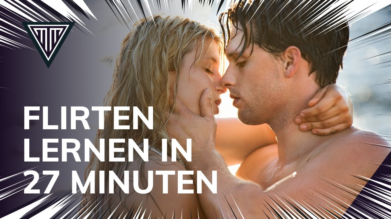 be. You are Single Männer Espelkamp zum Flirten und Verlieben right! seems