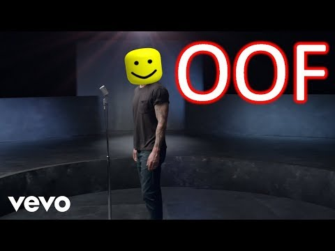 Girls Like You Roblox Music Video By Tyler72 Maroon 5 Girls Like You But Its Roblox Death Sound Youtube