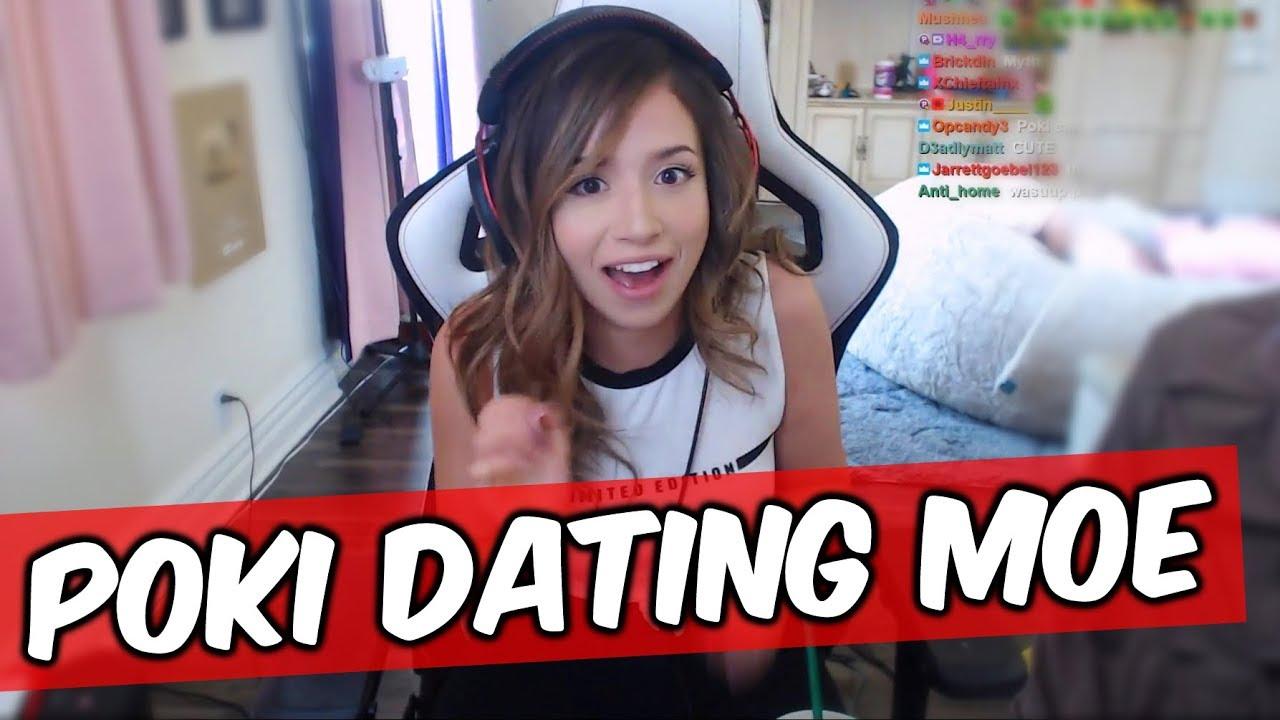 Dating moe