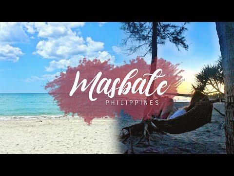 TRAVEL: Paraiso De Palani Villa | Palani, Balud, Masbate, Philippines