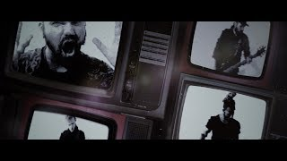 Скачать Fight The Fade White Noise Official Music Video