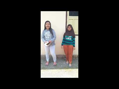 Chindy dan Isni