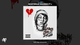 Lil Xan Her Heartbreak Soldiers Pt 2.mp3