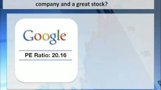 Stock Investing Lesson 3 - What makes a company valuable and what makes a stock a