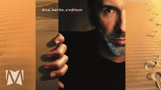 Dino Merlin - Esma (Official Audio) [2000]