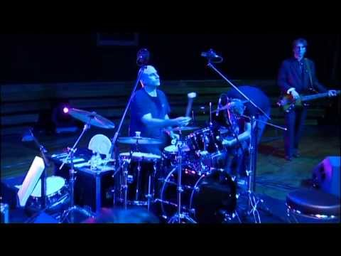 Cowboy Junkies LIve in Liverpool 1) I Don't Get It 2) Good Friday