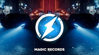 James Stikå - For You (Magic Free Release)