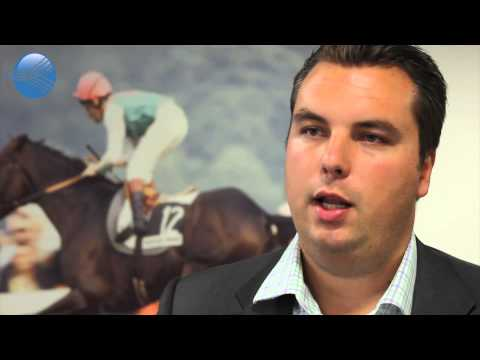 British Horseracing Authority Case Study - Secure Remote Access