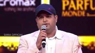 Thaman Opens Up About Mahesh Babu Attitude.