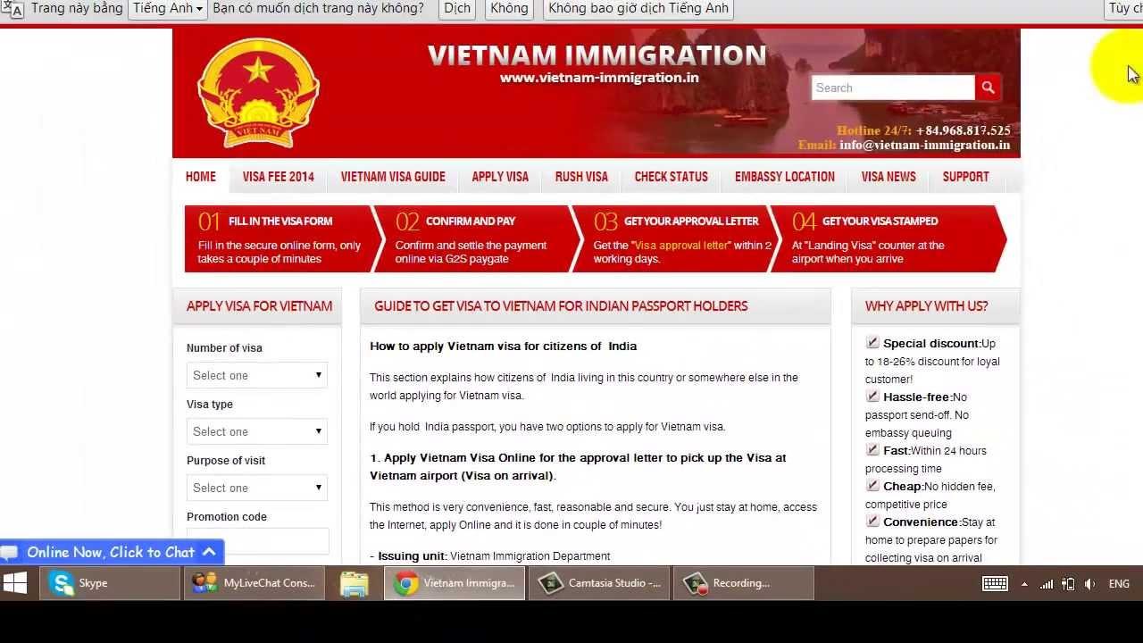 how to cancel td visa