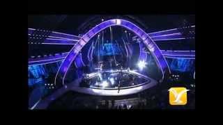 Jonas Brothers, Festival de Viña 2013, Presentación Completa HD