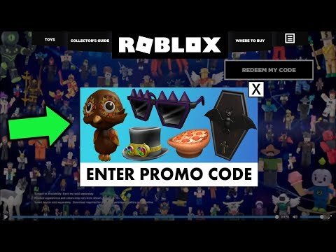 roblox-accidentally-leaked-promo-code-items?