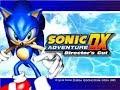 طريقة تحميل وتثبيت لعبة sonic xd adventure كاملة طريقة تفصيلية