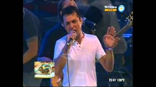 Paisaje  Gualicho 2013 YouTube Videos