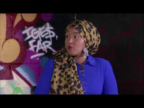 Southwest Detroit: American Black Journal Roadshow | Full Broadcast