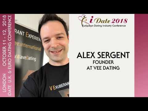 european online dating market